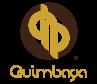 Quimbaya by Edwin Rodríguez